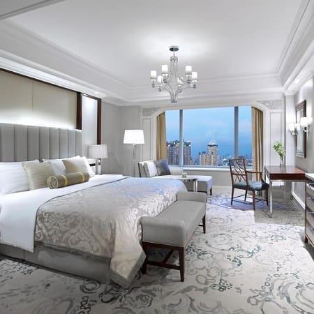 Hotels In Jakarta City Centre Java Hotel Trivago