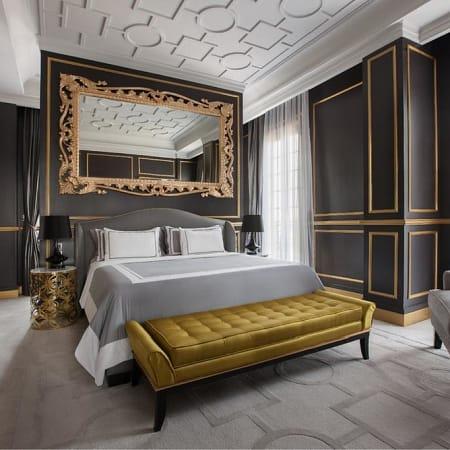 Hotel Villa Amaryllis Kaliurang Yogyakarta Trivago Co Id