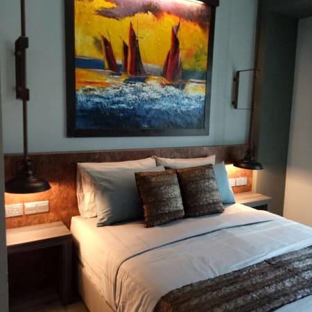 Hotel Langkawi Yacht Club Kuah Trivago Co Id
