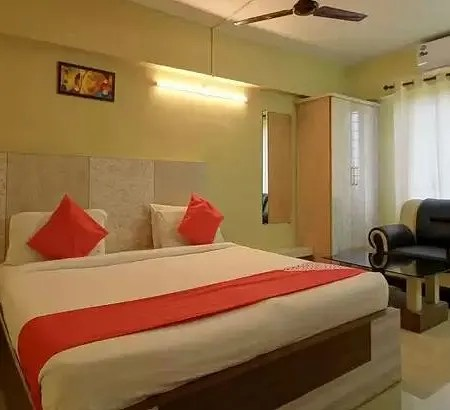 Manipal Hotels Find Compare Great Deals On Trivago