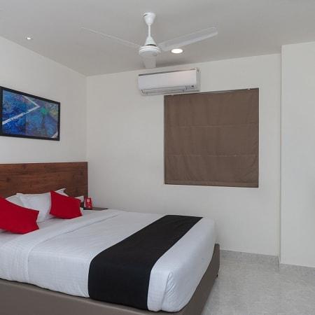 Hotel Kalyan Hometel Vandalur Chennai Trivago Sg