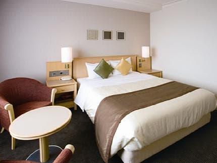 Hotel Mystays Tachikawa Tachikawa Trivago Com