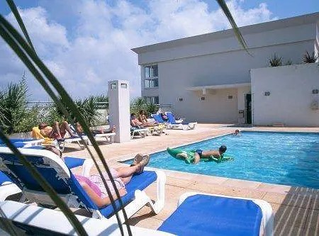 Hotels Near Zenith Sud In Montpellier Trivago Co Id