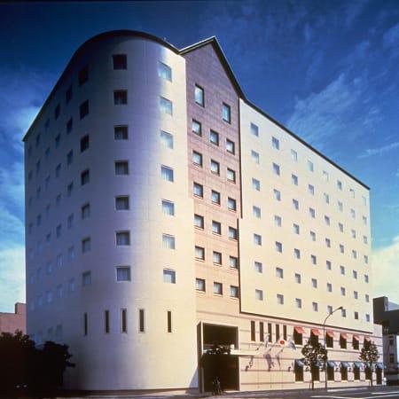 Hotels Aomori Near Aomori Sports Center Trivago Co Id