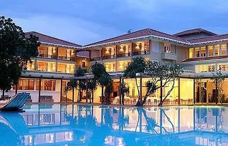 Ahungalla Hotels Find Compare Great Deals On Trivago