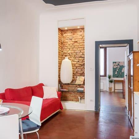 Hotels Milan Near Porta Magenta Trivago Ie