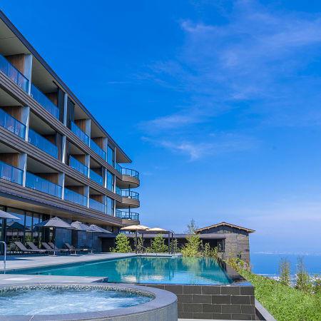 Hotels Beppu Near Umi Jigoku Trivago Co Id