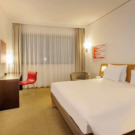 Hotel Nummerhof Erding Trivago Ae