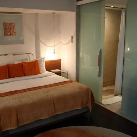 Hotel Oyo 9178 Hotel New Central Park Ghaziabad Trivago Com