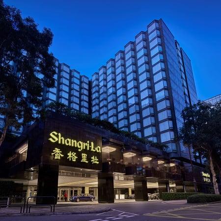 Hotel Ukkei Inn Hong Kong Trivago Co Id