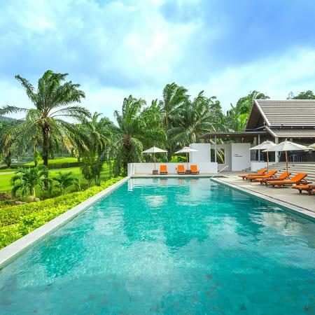 Hotel Recenta Express Phuket Town Phuket Town Ar Trivago Com
