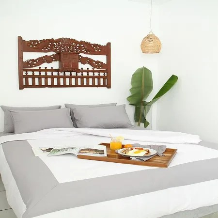 Apartemen Dengan Servis Villa Lemon Bandung Trivago Co Id