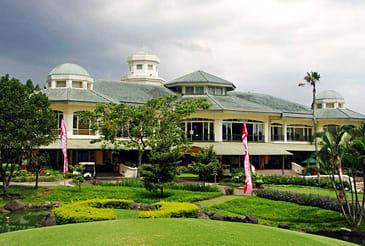 Hotel Cendana Mulia Hostel Bogor Bogor Trivago Co Id