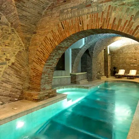 Perugia Hotels Find Compare Great Deals On Trivago