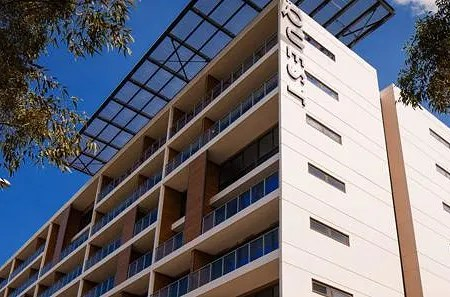Serviced Apartment Quest At Sydney Olympic Park Sydney