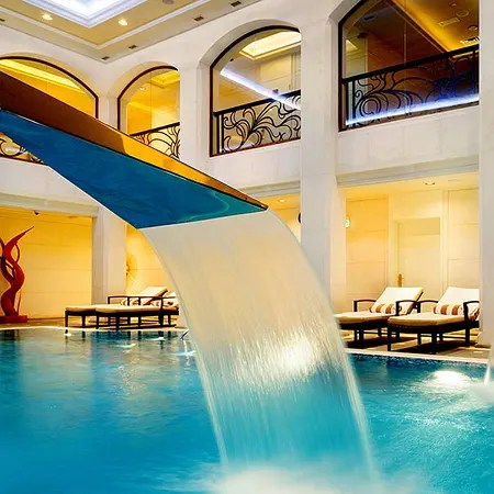 Hotel The Ritz Carlton Moscow Moscow Trivago Co Id