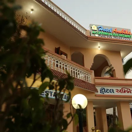 Mount Abu Hotels Find Compare Great Deals On Trivago