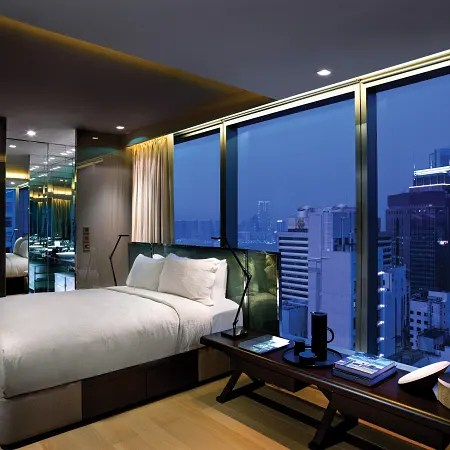Hotels Near Hong Kong Convention And Exhibition Centre In