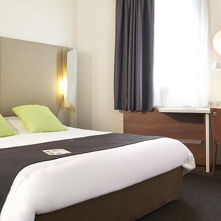 Essey Les Nancy Hotels Trouvez Et Comparez Des Offres Incroyables Sur Trivago