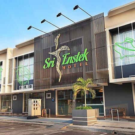 Hotels Near International Airport Kuala Lumpur In Kuala