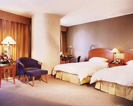 Hostel Lazy Bone International Hostel Dalian Ar Trivago Com