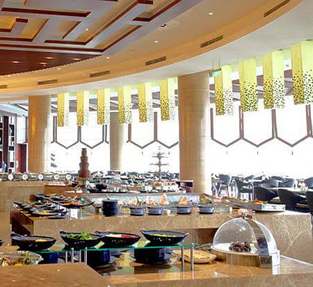 Hotel Beidaihe Changxing Hotel Qinhuangdao Ar Trivago Com