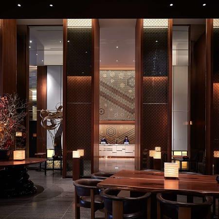 Hotels Near Kamata Station In Tokyo Trivago Com