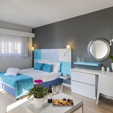 House Apartment Global Home Apartments Borochov Tel