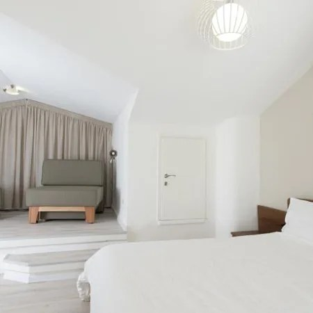 House Apartment Eshkol Housing Haifa Haifa Ar Trivago Com
