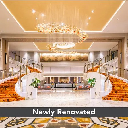 Hotels Near Woodlands Mrt Station In Singapore Trivago Com