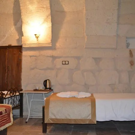 Bed Breakfast Peace Stone House Goreme Trivago Co Id