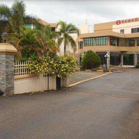 Vacation Rental Alexandra Family Villa Negombo Trivago Com