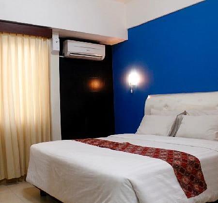 Hotels Near Malioboro In Yogyakarta Trivago Com