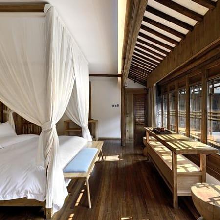 Hotel Di Huangshan Dekat Huangshan Tunxi Airport Trivago Co Id
