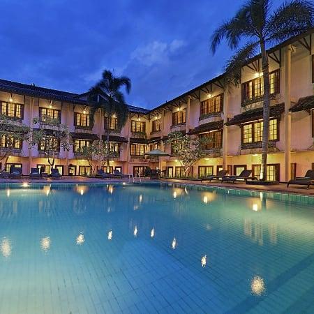 Hotel Di Yogyakarta Dekat Malioboro Trivago Co Id