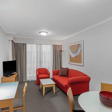 Hotel Di Sydney Dekat Luna Park Trivago Co Id