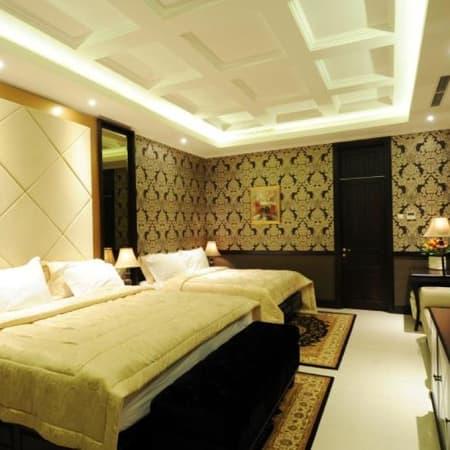 Bed Breakfast Reddoorz Cipaku Bandung Trivago Co Id