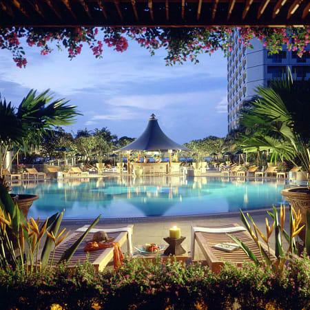 Hotels Near Bishan Mrt Station In Singapore Trivago Com