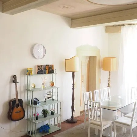 Hotel Hotel Best Western Plus Chc Florence Florence