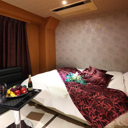 Hotel Bordeaux Kurume Ar Trivago Com