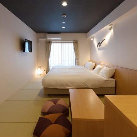 House Apartment Celeb Court Benten Designers Apartment