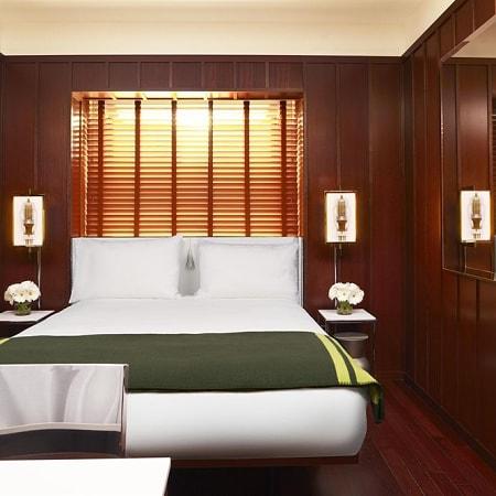 Hotel Hotel Hudson New York New York Trivago Co Id