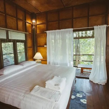 Phrae Hotels Find Compare Great Deals On Trivago