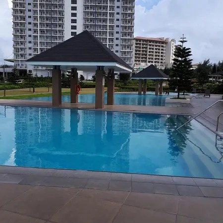 Hotel One Tagaytay Place Private Residences Tagaytay City
