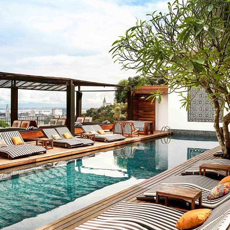 Hotel Hotel Cruz De Ouro Rio De Janeiro Trivago Com