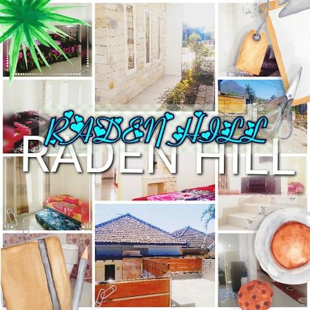 Hotel Harmonie Syariah Homestay Malang Trivago Co Id