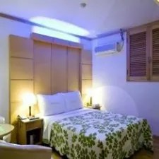Hotel Motel Seven Yeoju Ar Trivago Com