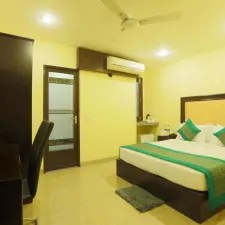 Hotel De Plaza Delhi Ar Trivago Com