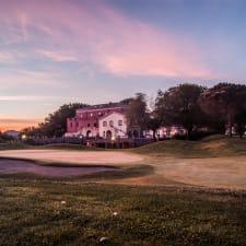 Resort Il Picciolo Etna Golf Resort Spa Castiglione Di