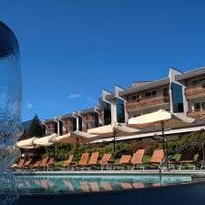 Hotel Grand Hotel Terme Di Comano Comano Terme Ar Trivago Com